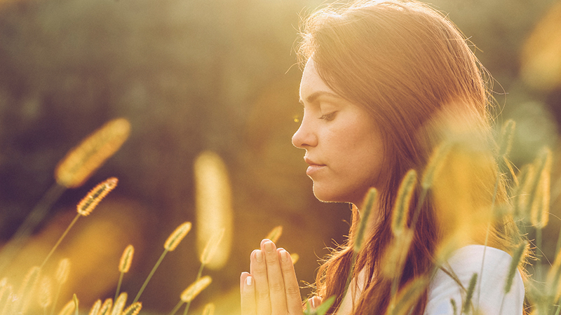Yoga Journal Vulnerability