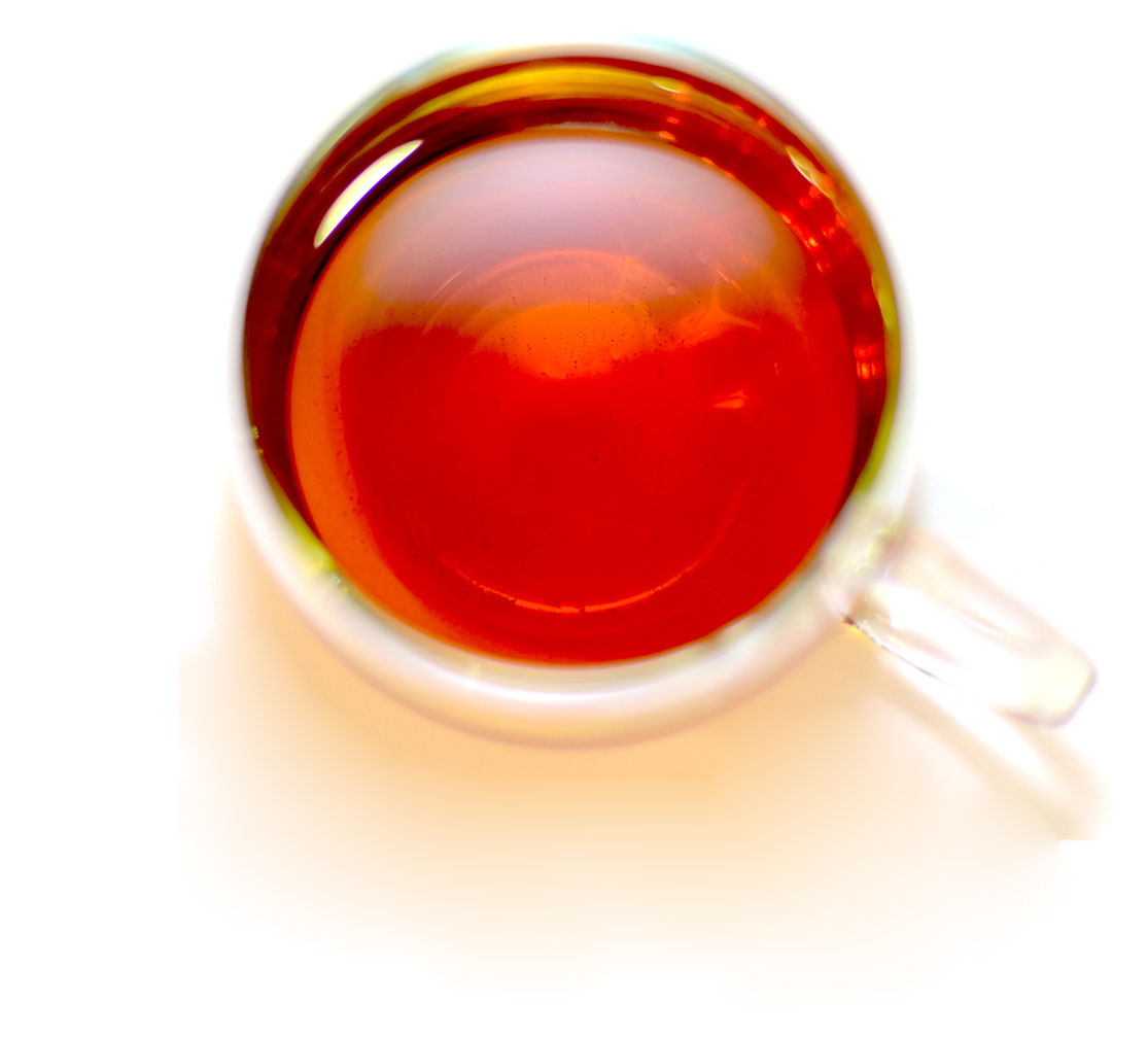 cup-tea-01