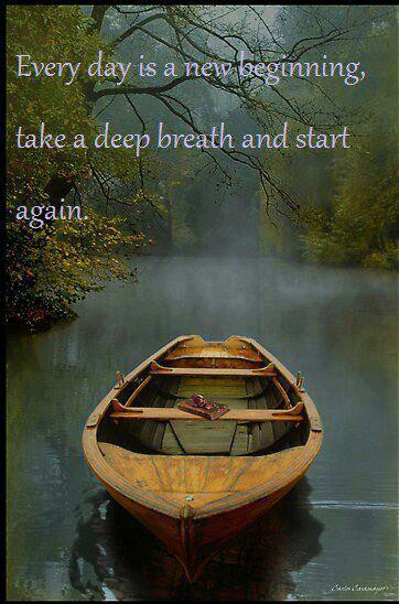 new-beginning-and-breath