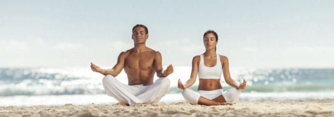 yoga-y-musica