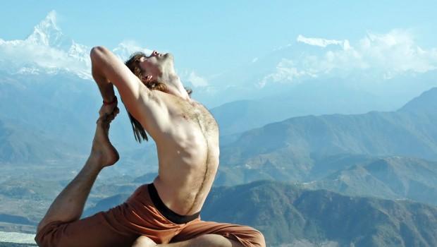 l_hatha_yoga-620x350