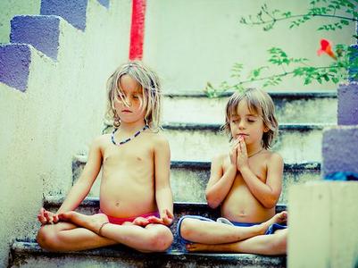 yoga-enfant-garcon