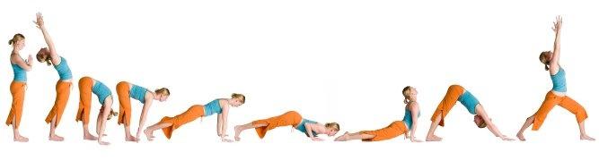 asana-yoga-saludo-al-sol