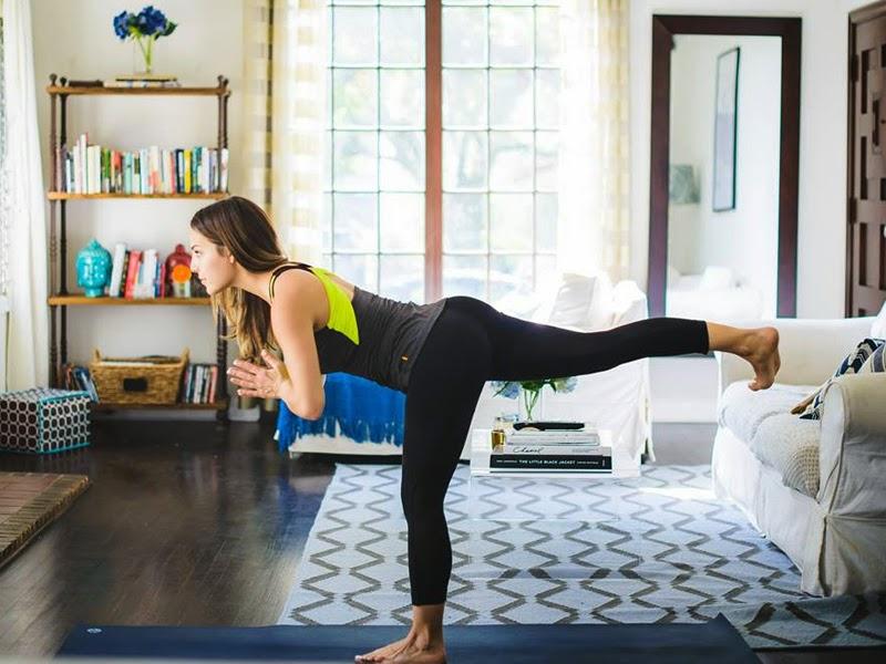 faire-du-yoga-chez-soi