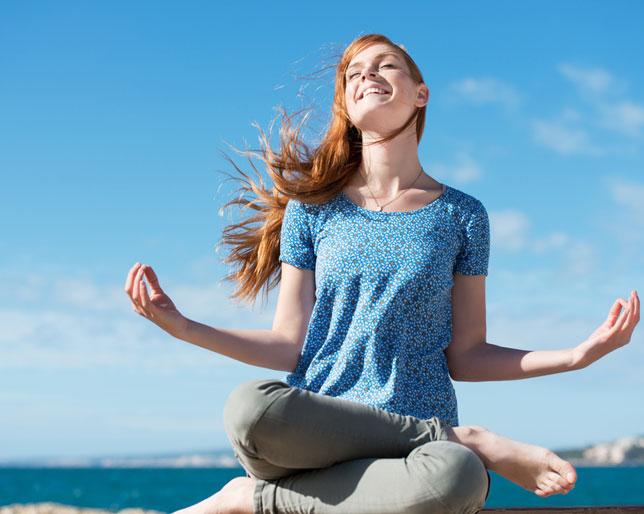 happy-yoga_0
