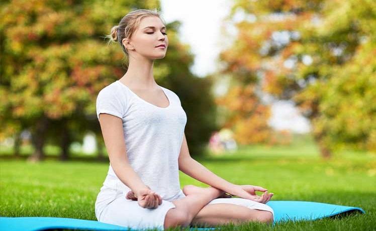 padmasana-postura-del-loto-yoga