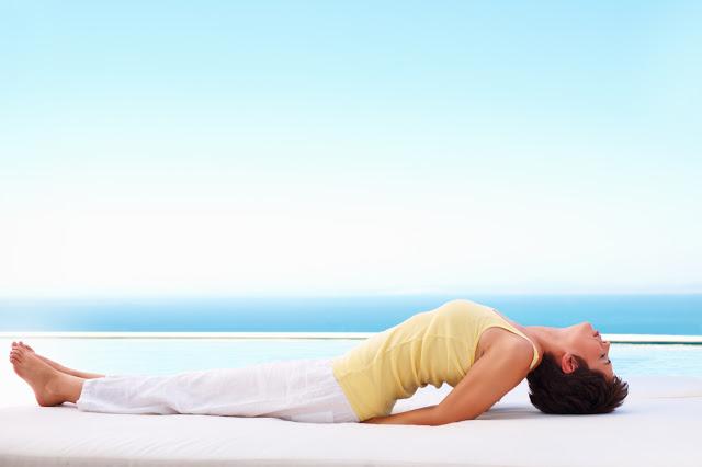postura_yoga_matsyasana