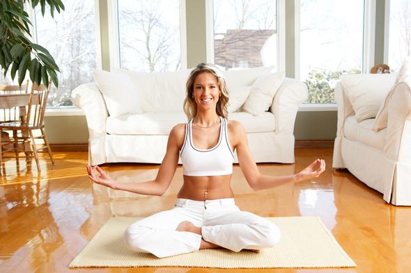 yoga-at-home-good