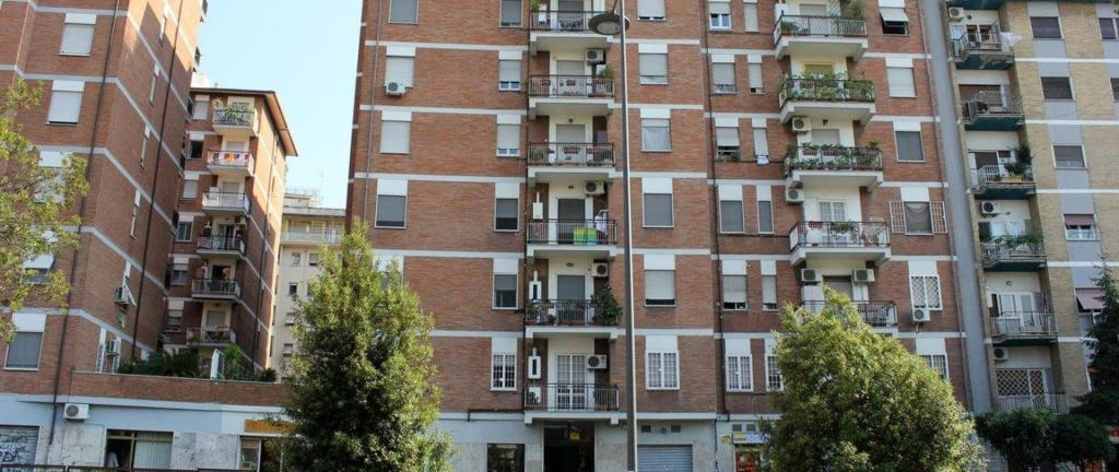 las ciudades mas baratas para vivir en italia
