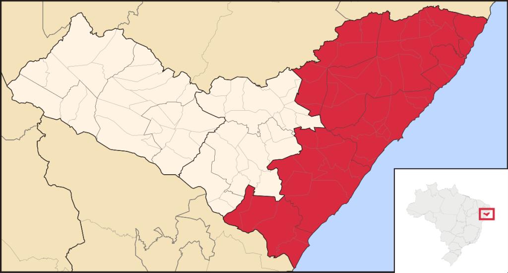 Alagoas (Brasil)