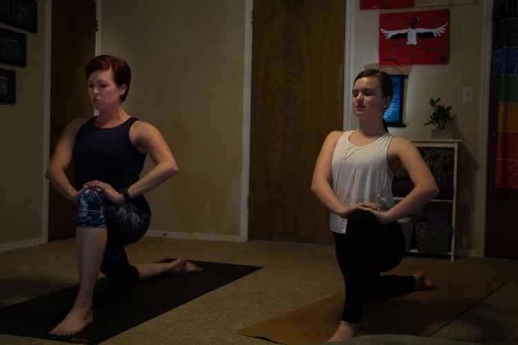 Need for Online Yoga for Beginners