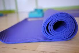 Pain Management Through Yoga