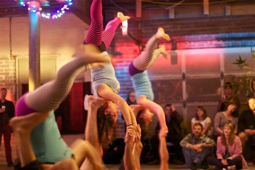 2013 Yoga Union Challenge Party (24)