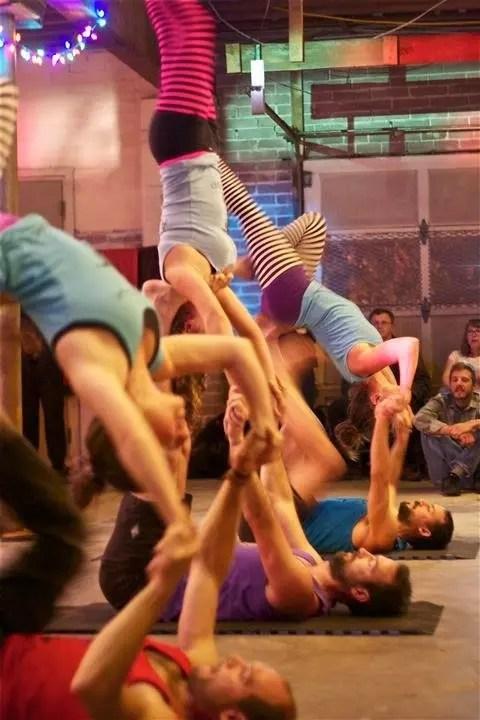 2013 Yoga Union Challenge Party (26)