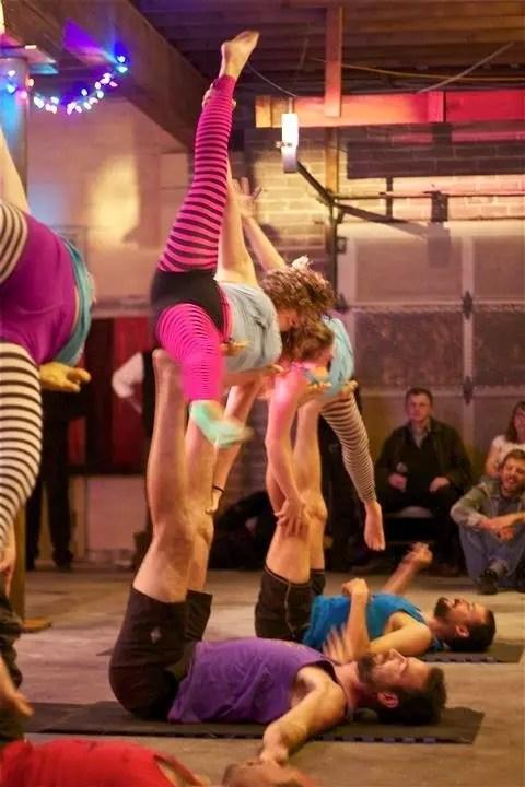 2013 Yoga Union Challenge Party (29)