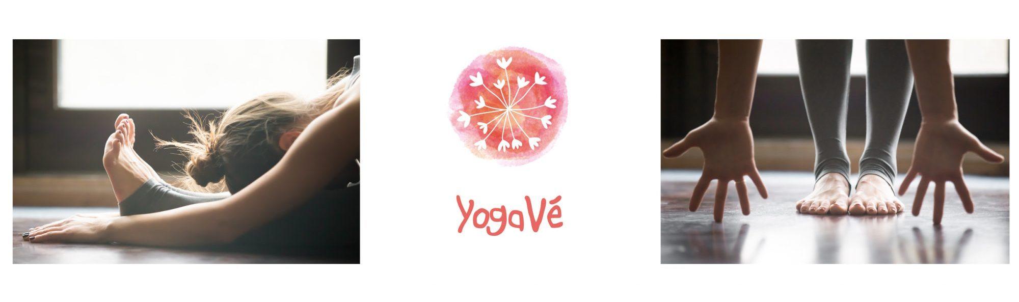 YogaVé, jouw yogaplek in Deinze voor yoga, kinder- en tieneryoga en zwangerschapsyoga