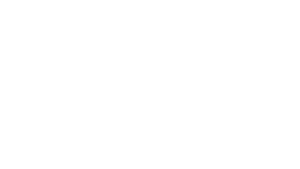 Yoga vision logo for website