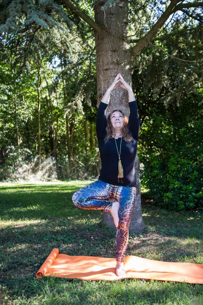 Bea Yoga Norfolk 4