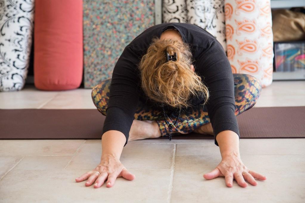 Bea Yoga Norfolk 58