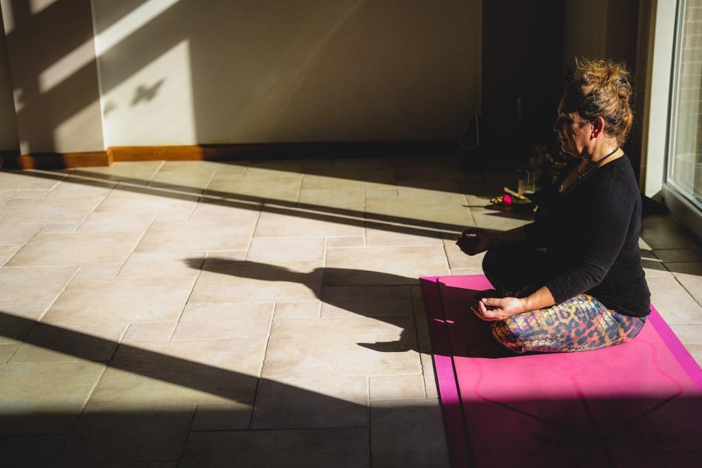 Bea Yoga Norfolk 79