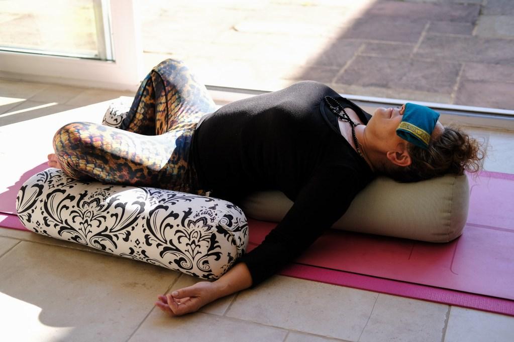 Bea Yoga Norfolk 85