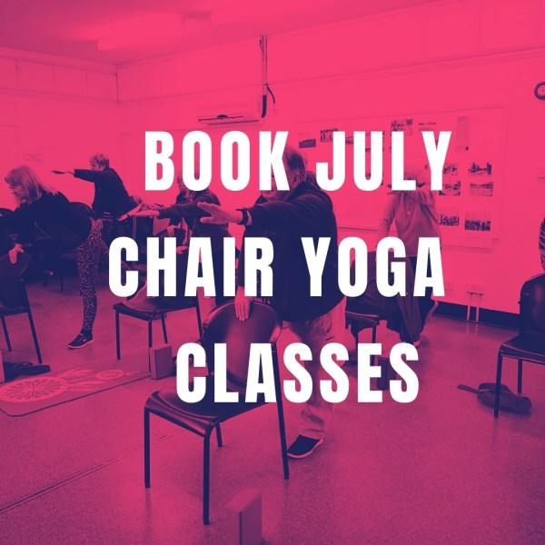 book july classes 1