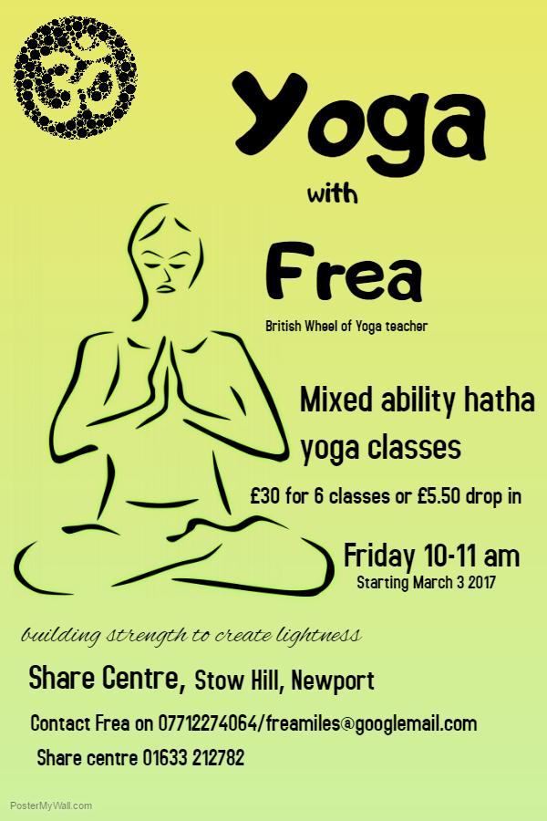 share-centre-yoga-classes-3