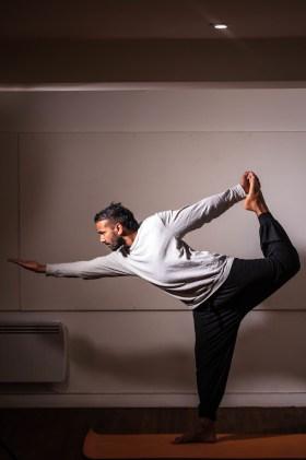 yoga-with-sunil-hertford