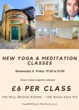 Yoga-hertford-mill-bridge-rooms