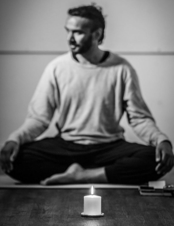 Yoga-with-sunil-hertford-yoga-retreats-classes
