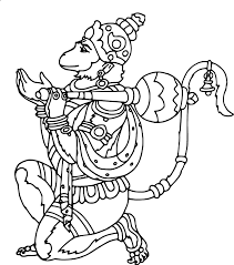hanuman-yoga-thursday-hertford