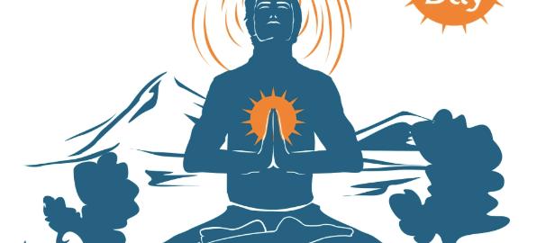 Yoga-with-sunil-retreat-hertfordshire