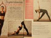 natural-health-magazine-sunil-kalsi-yoga-teacher