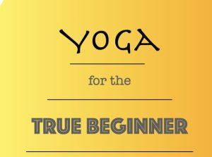 online-yoga-retreat-yoga-with-sunil