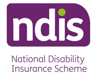 NDIS Yoga Therapy