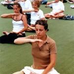 Не просто упражнения, а философия и образ жизни.: хатха йога Сахаджа йога кундалини асаны