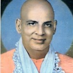 Традиция Свами Шивананды: Традиции йоги Свами Шивананда