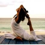 Как не потерять здоровье или чему учит йога.: пранаяма йога аштанга йога асана