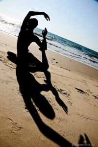 Йога в ГОА с Зап: йога гоа