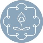 Aufbaukurs: Yoga rückenstark