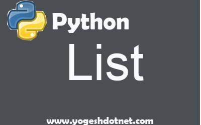Blog - Angular | ASP NET Tutorials