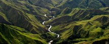 cropped-43-papua-new-guinea-menya-river_may-geometry-nature-wallpaper-2