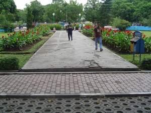 ruang-publik-1