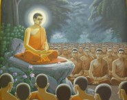 buddha_with-disciples