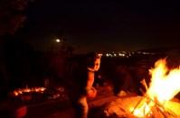 Full Moon Fire_602