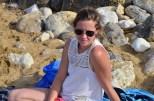BeachBBQ w Maya_701