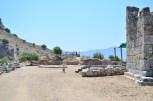 Caunos Ruins_166