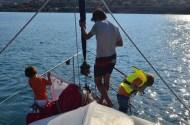 Lifting Anchor_385