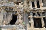 Tlos Ruins_369