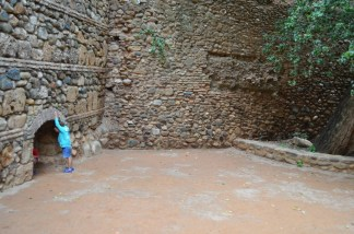 Granada_521